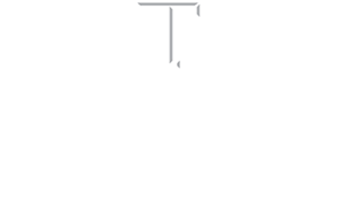White New Student and Family Programs logo
