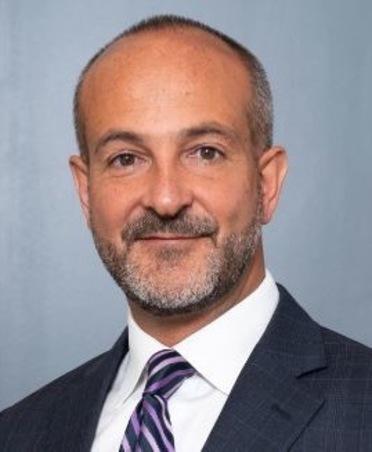 Dr. Joseph Betancourt