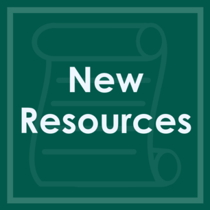 Policy Resources