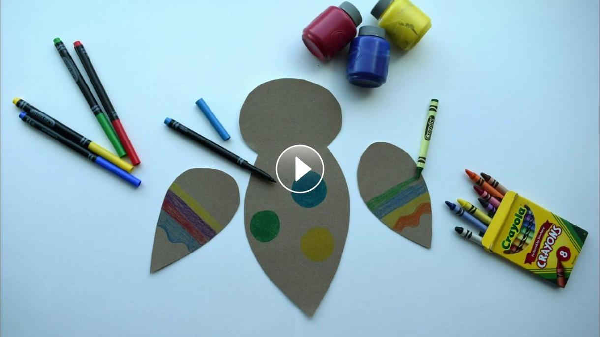 MAM Cyber Studio - how ot create bugs out of recycled items