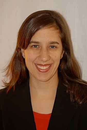 Dr. Virginia Triant