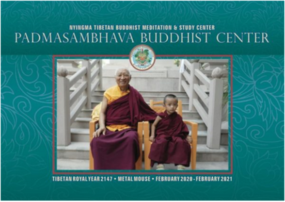 https://www.padmasambhava.org/chiso/calendars-by-pbc/2020-metal-mouse-calendar/