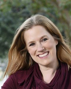 Erin Dupuis, Ph.D.