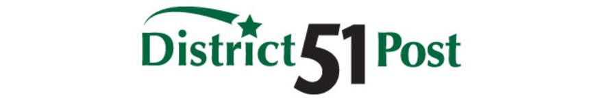 School District 51 Post – Our Parent Newsletter