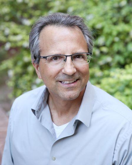 Jon Chorover, Department Head
