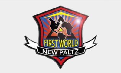 First World New Paltz