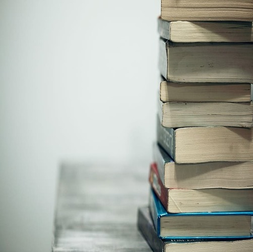 Click here for instructions on returning textbook rentals