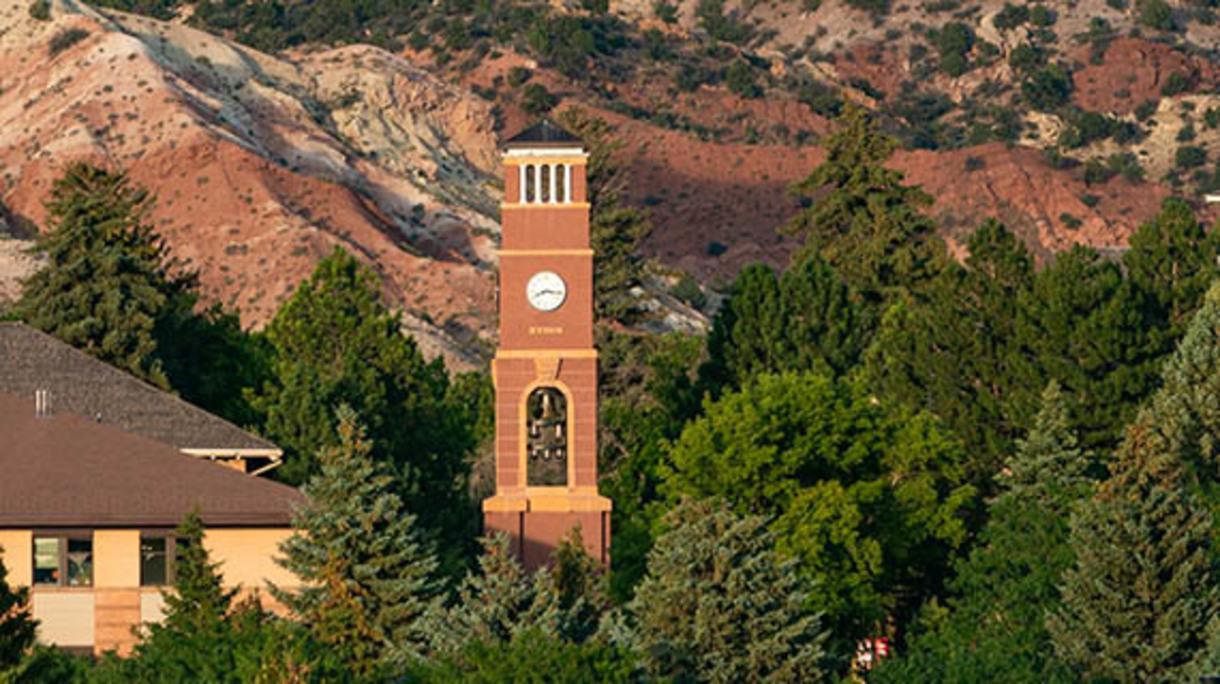 Fall 2020 Scholarship Application Deadline Extended