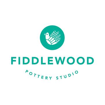 Fiddlewood Pottery Studio