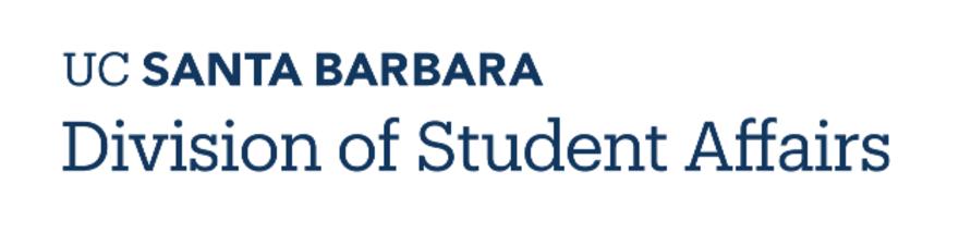 UC Santa Barbara Division of Student Affairs