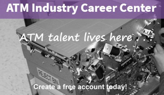 https://careers.atmia.com/