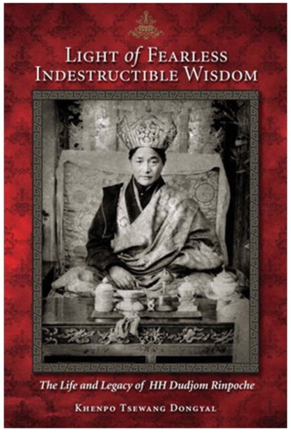 https://www.padmasambhava.org/chiso/specials/light-of-fearless-indestructible-wisdom-hardback-2/