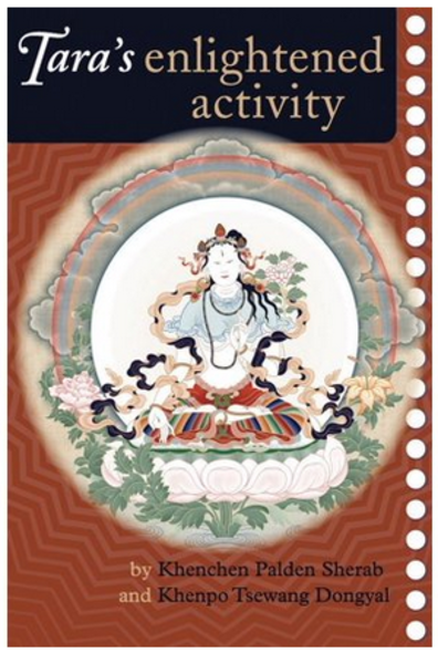https://www.padmasambhava.org/chiso/books-by-khenpo-rinpoches/taras-enlightened-activity/