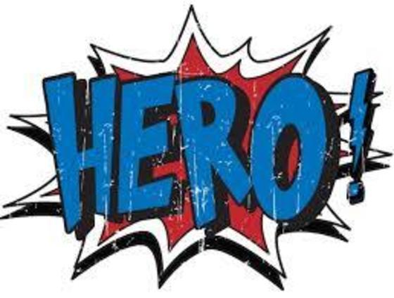 CCSD HERO