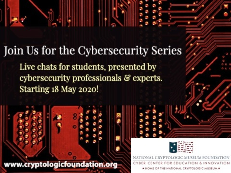 Cybersecurity Chats