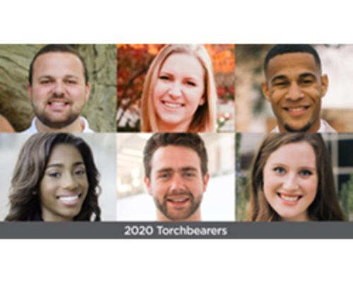 2020 Torchbearers