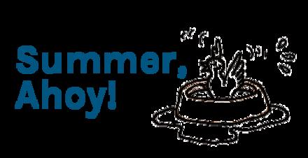 summer-ahoy-header-image
