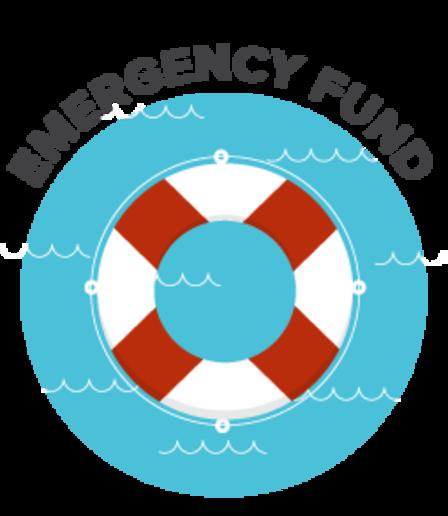 SAM's Emergency Fund Plan