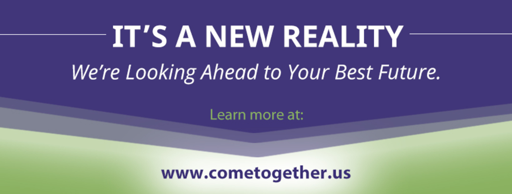 www.cometogether.us