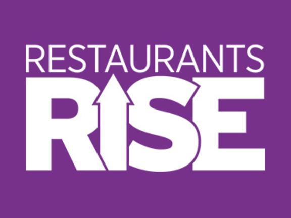 Restaurants Rise