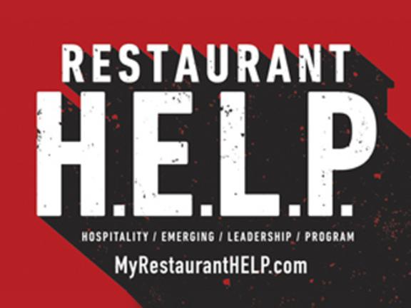 Restaurant HELP