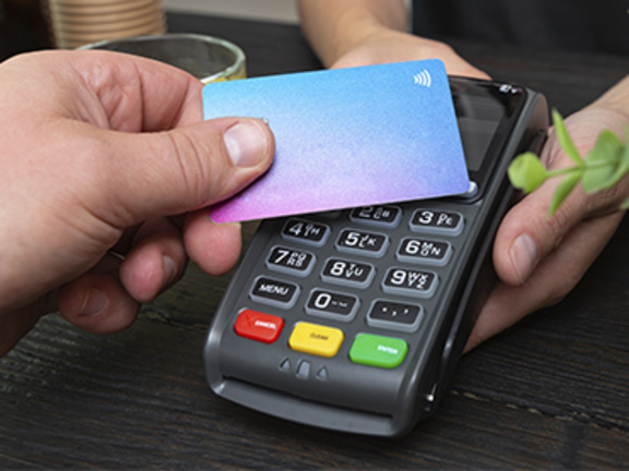 How COVID-19 is reshaping consumer payments