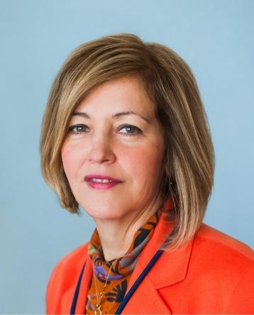 Maggie Alegria, PhD