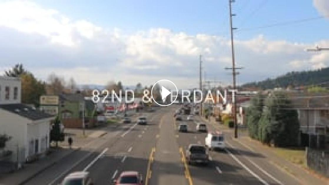 82nd & Verdant, a Canopy Stories Film by James Krzmarzick