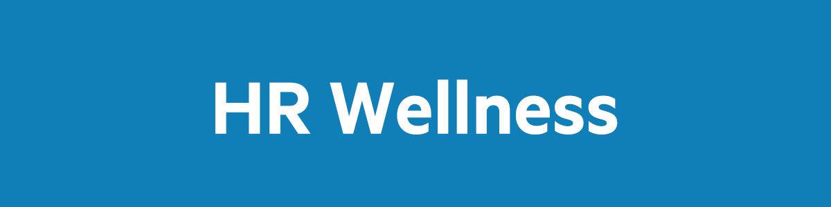 HR Wellness
