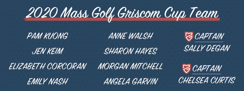 Griscom Cup
