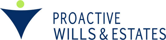 Proactive Wills & Estates