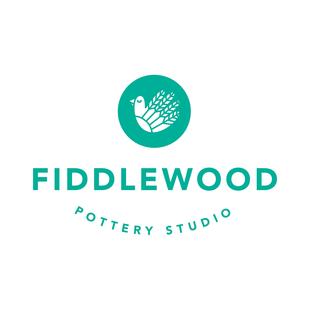 Fiddlewood