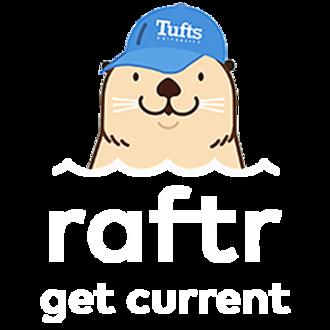 Join Raftr