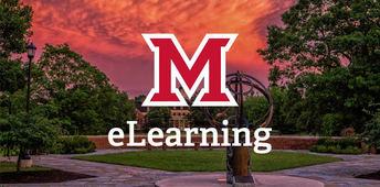 eLearning Miami