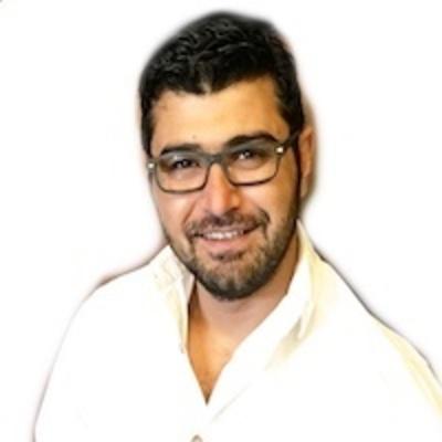 Dr. ibrahim Halil Aslan