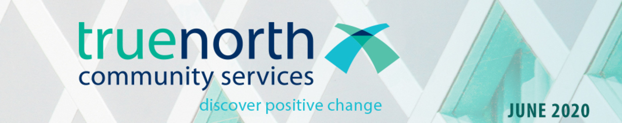 TrueNorth: Discover positive change