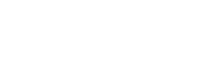 Clemson University The College of Behavioral, Social and Health Sciences
