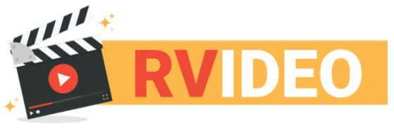 RV Video