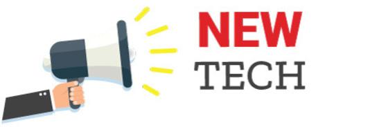 New Tech