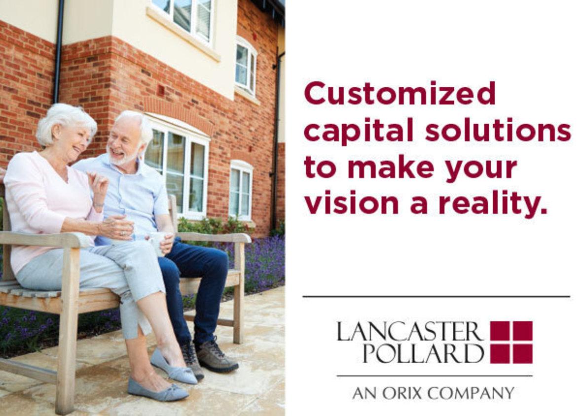 ORIX Real Estate Capital