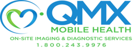 go to QMX Mobile Health