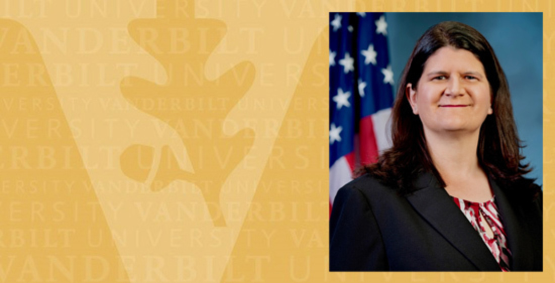 Amy L. Brown '00 named deputy general counsel for housing programs at HUD