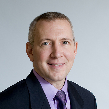 Dr. Joseph Greer