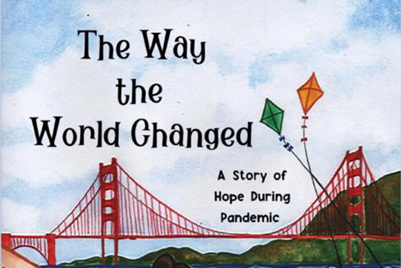 """The Way the World Changed"""