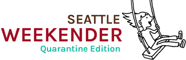 weekender-seattle-header-image