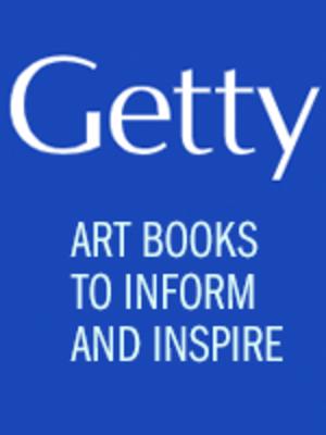 Aarhus University Press website