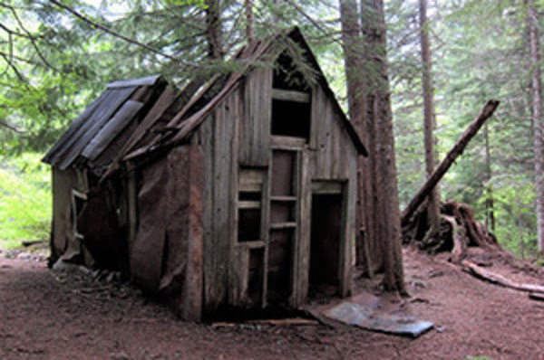 ghost-town-hikes-image