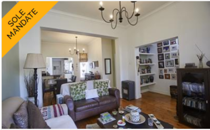 2 bedroom house in Claremont