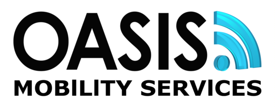 OASIS Mobility