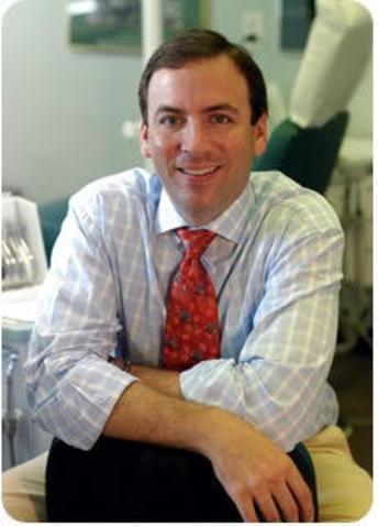 Brad Gottsegen